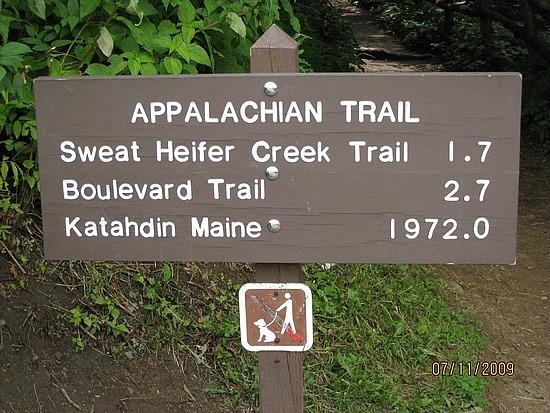 appalachian-trail-marker